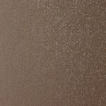 Glitterati Bronze Glitter Wallpaper Arthouse 892103