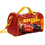 Disney Cars Sports Bag