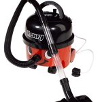 Little Henry Vacuum Cleaner