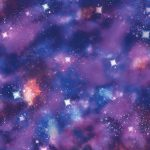 Cosmic Space Wallpaper Rasch 273205