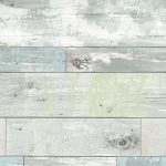 NuWallpaper Beachwood Peel And Stick Wallpaper Fine Decor NU1647 5.5m