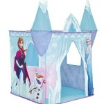 Disney Frozen Role Play Tent