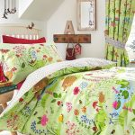 Bluebell Woods Single Duvet Cover and Pillowcase Set