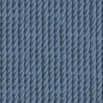 Rope Wallpaper Blue Direct Wallpapers 578311