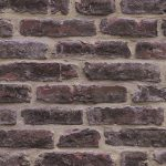 Rustic Brick Wallpaper Dark Red Direct Wallpapers J34408