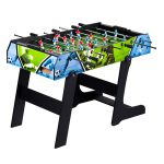 Leomark Foldable Fun Table Football