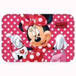 Minnie Mouse Floor Mat Rug 40cm x 60cm