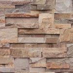 Slate Stone Wallpaper Natural Muriva J274-08