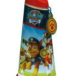 Paw Patrol GoGlow Night Beam Tilt Torch Light