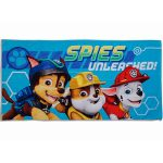 Paw Patrol Spy Beach Towel