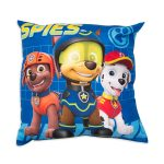 Paw Patrol Spy Reversible Cushion
