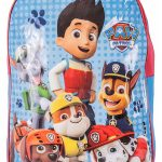 Paw Patrol Large Backpack