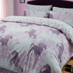 Unicorn Dreams Double Duvet Cover and Pillowcase Set