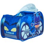 PJ Masks Cat Car Play Tent
