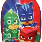 PJ Masks 3D Backpack