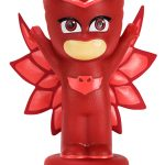 PJ Masks Owlette Illumi-Mate Colour Changing Light