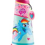 My Little Pony GoGlow Night Beam Tilt Torch Light