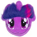 My Little Pony Twilight Sparkle Cushion