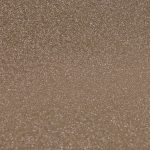 Carat Glitter Wallpaper Antique Gold P+S 13348-50