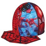 Spiderman Secret Den Play Tent