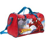 Spiderman Sports Bag