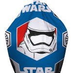 Star Wars Episode VII Awaken Bean Bag