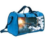 Star Wars Stormtrooper Sports Bag