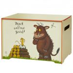 The Gruffalo Toy Box