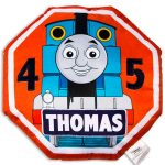 Thomas & Friends Patch Cushion