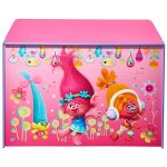 Trolls Toy Box