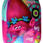 Trolls Poppy Large Backpack