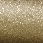 Luxe Glitter Sparkle Wallpaper Gold – Windsor Wallcoverings WWC014