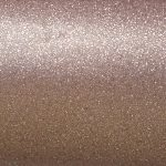 Luxe Glitter Sparkle Wallpaper Rose Gold – Windsor Wallcoverings